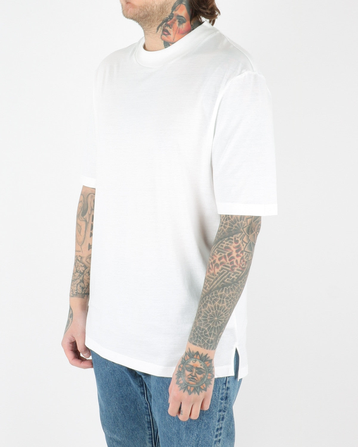 whyred_adham t-shirt_white_view_2_2