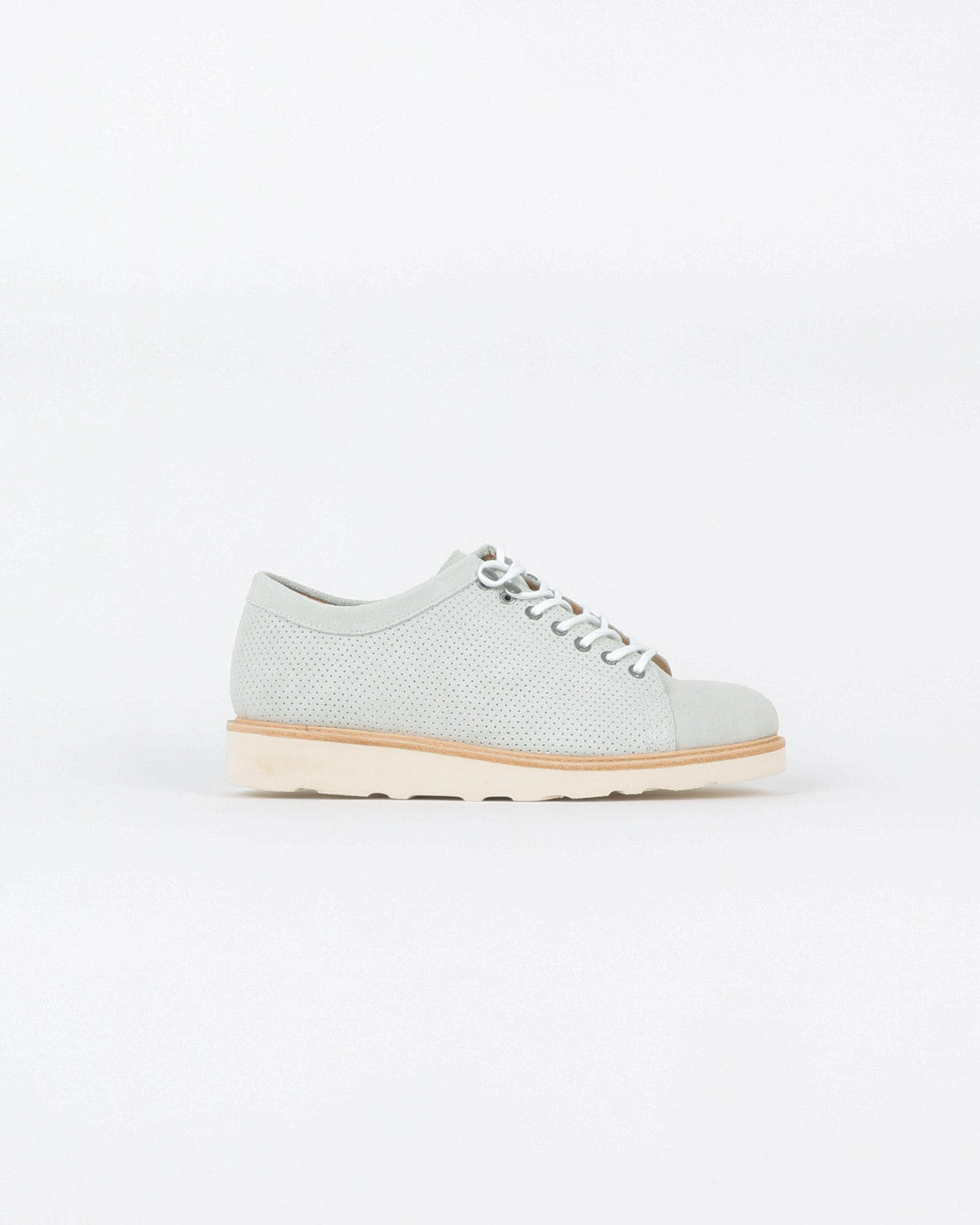 et_al_design_willy_dressy_sneaker_grey_view_1_4