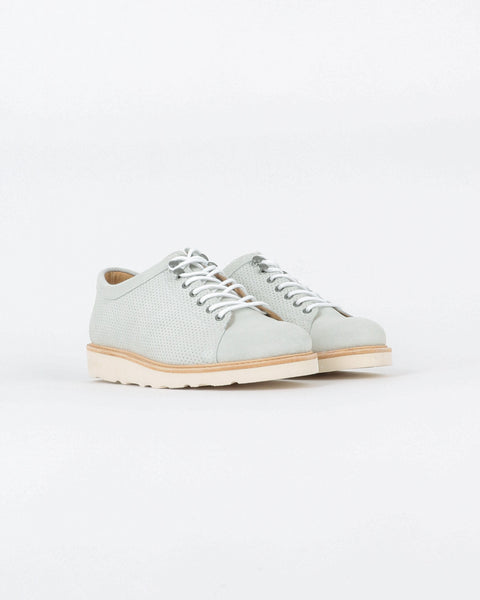 et_al_design_willy_dressy_sneaker_grey_view_2_4
