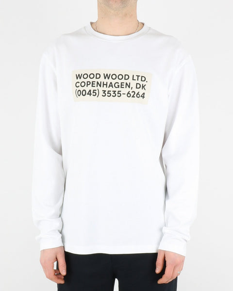 wood wood_anakin longsleeve_bright white_1_3