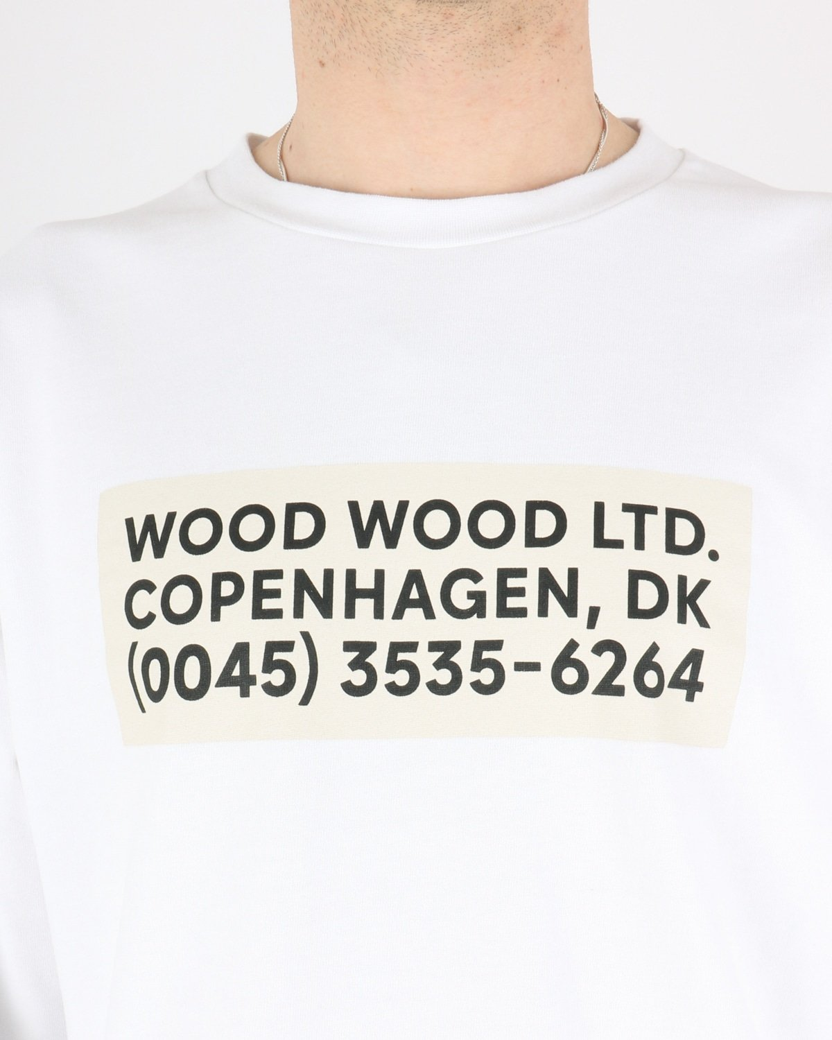 wood wood_anakin longsleeve_bright white_3_3