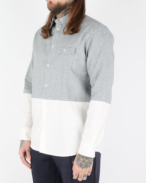 wood wood_arthur shirt_offwhite_view_1_3