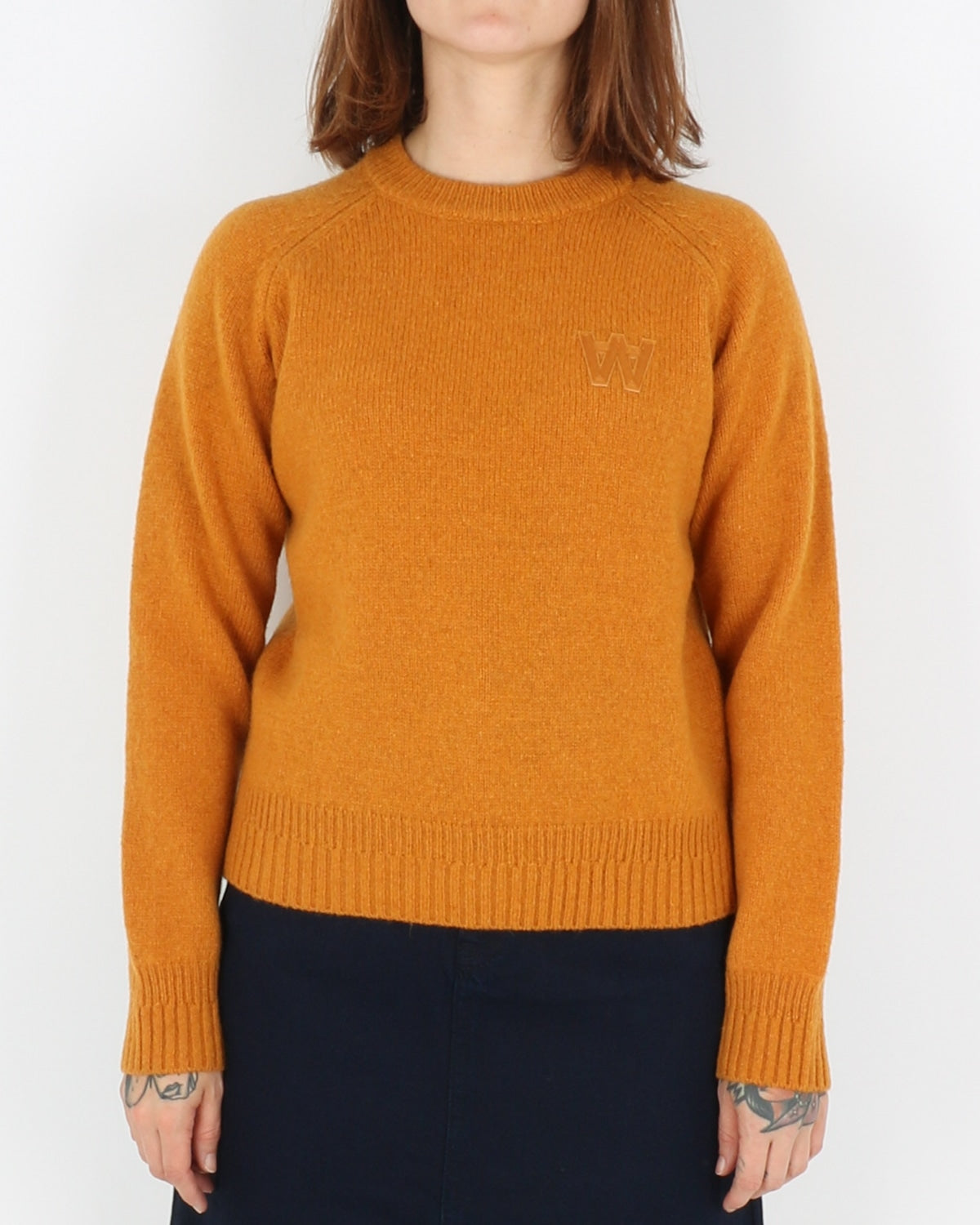 wood wood_asta sweater_mustard_1_4