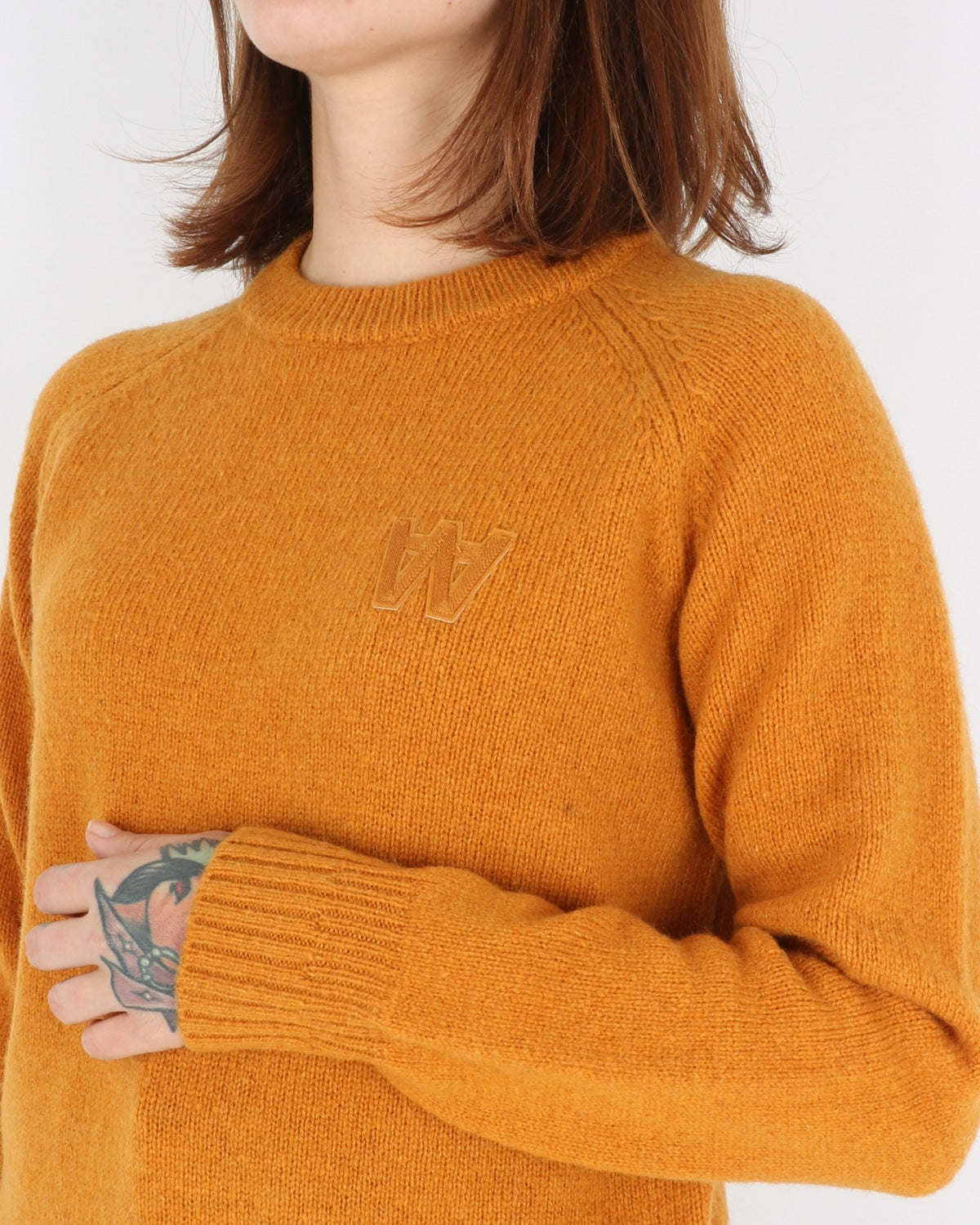 wood wood_asta sweater_mustard_3_4