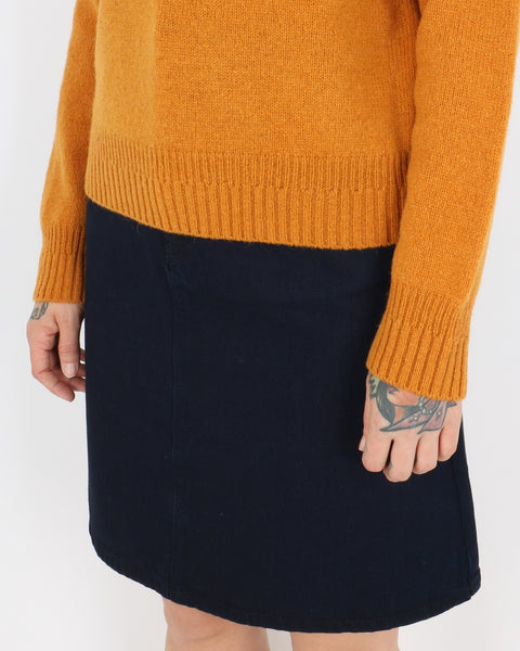 wood wood_asta sweater_mustard_4_4