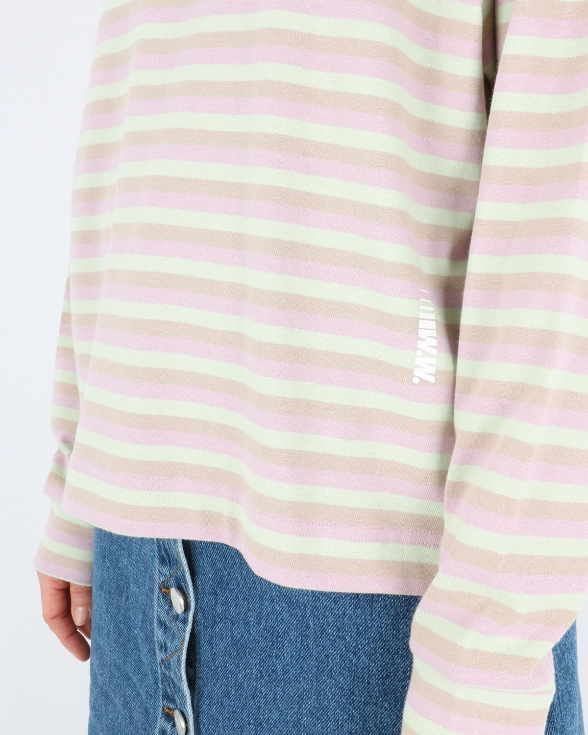 wood wood_astrid longsleeve_.green stripes_3_3