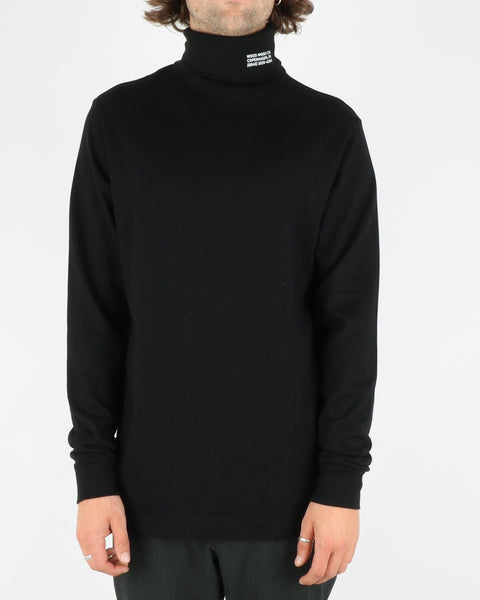 wood wood_austin turtleneck_black_1_4