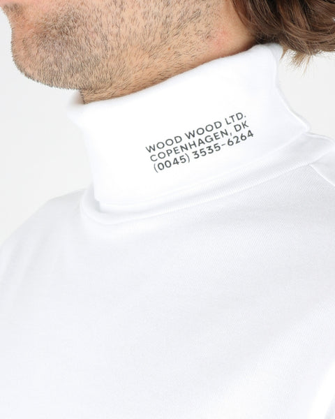 wood wood_austin turtleneck_bright white_4_4