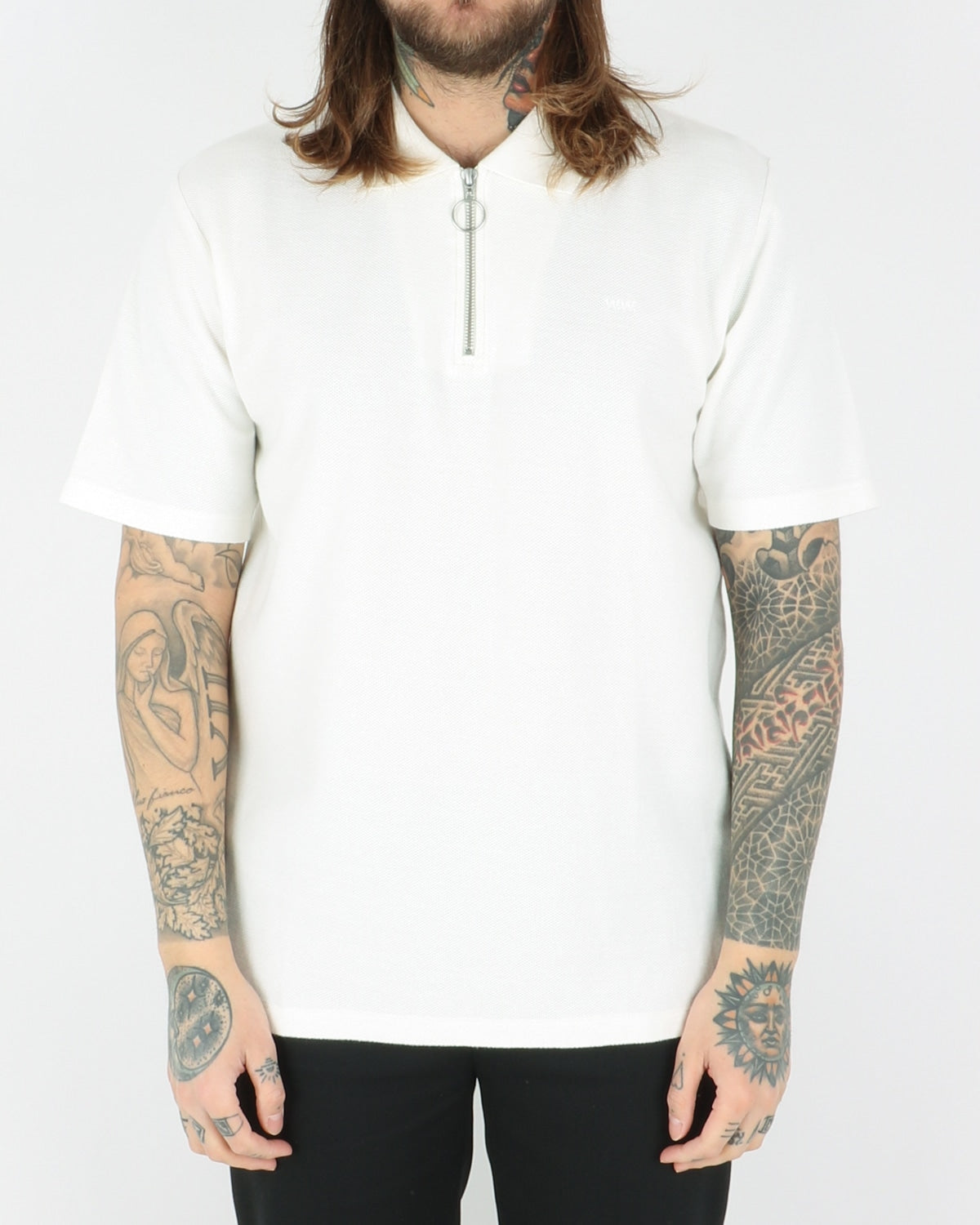 wood wood_bower polo_offwhite_view_1_3
