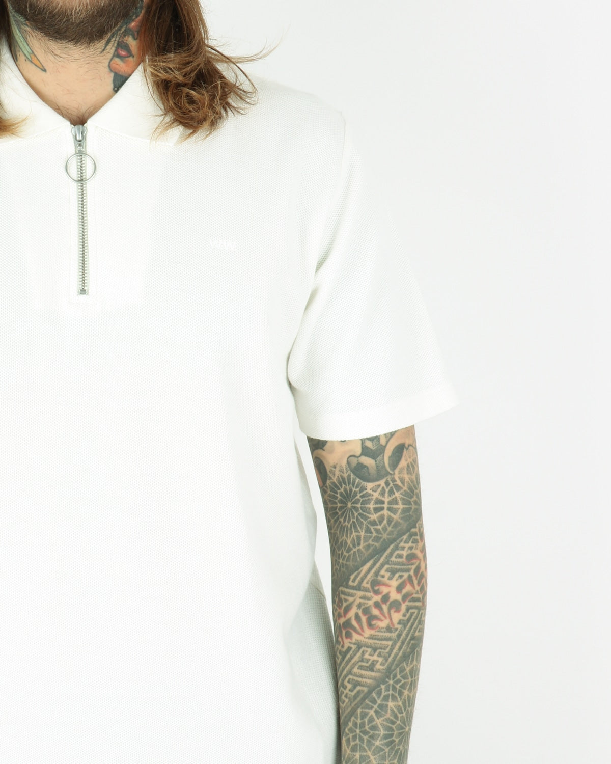 wood wood_bower polo_offwhite_view_3_3