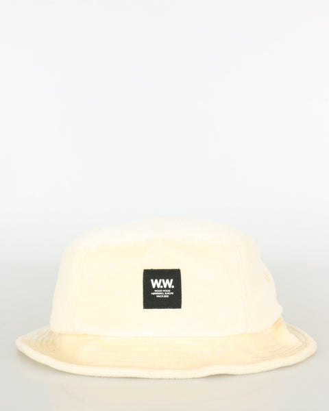 wood wood_bucket hat_off white_1_2
