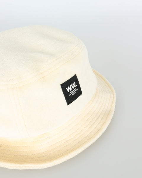 wood wood_bucket hat_off white_2_2