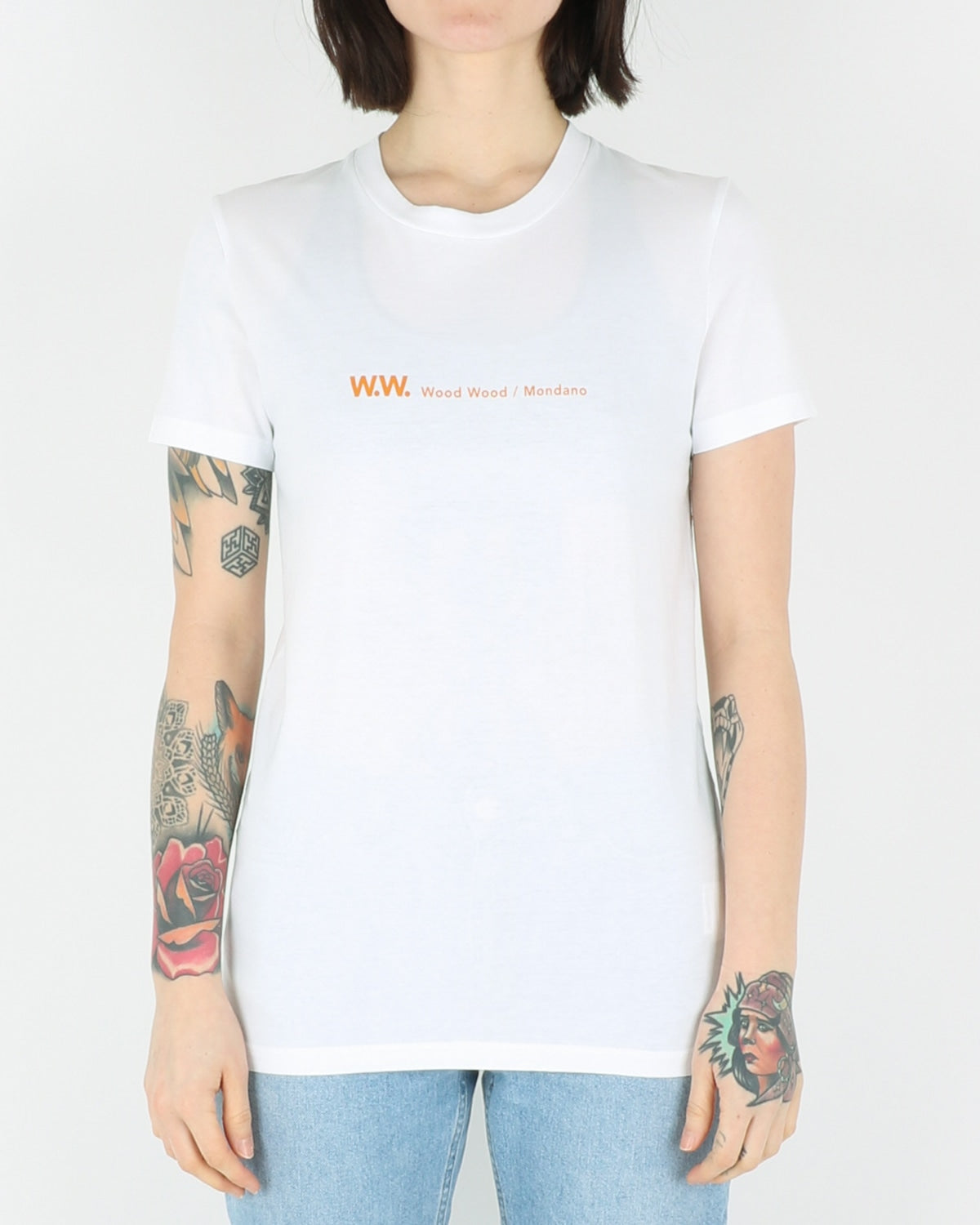 wood wood_eden t-shirt_bright white_view_1_3