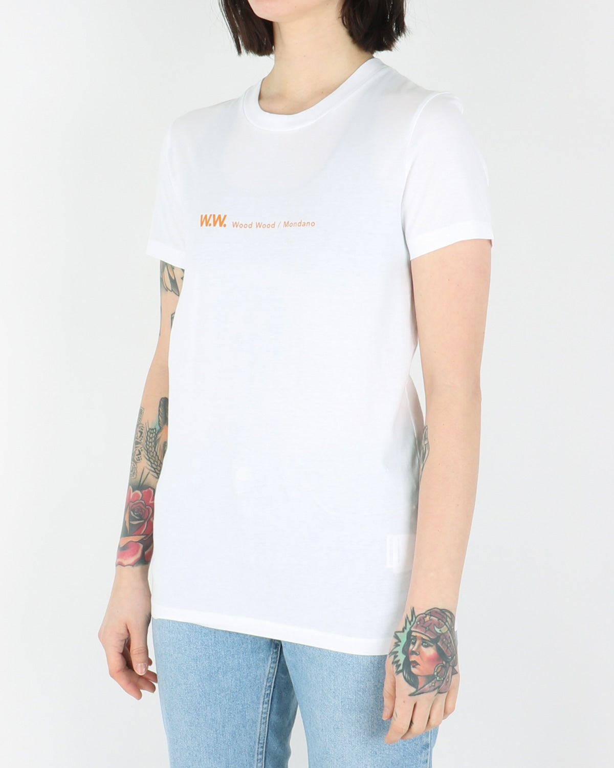 wood wood_eden t-shirt_bright white_view_2_3
