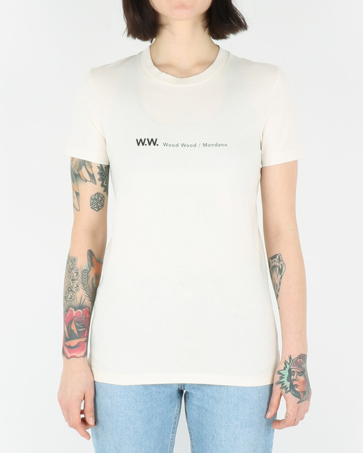 wood wood_eden t-shirt_offwhite_view_1_3
