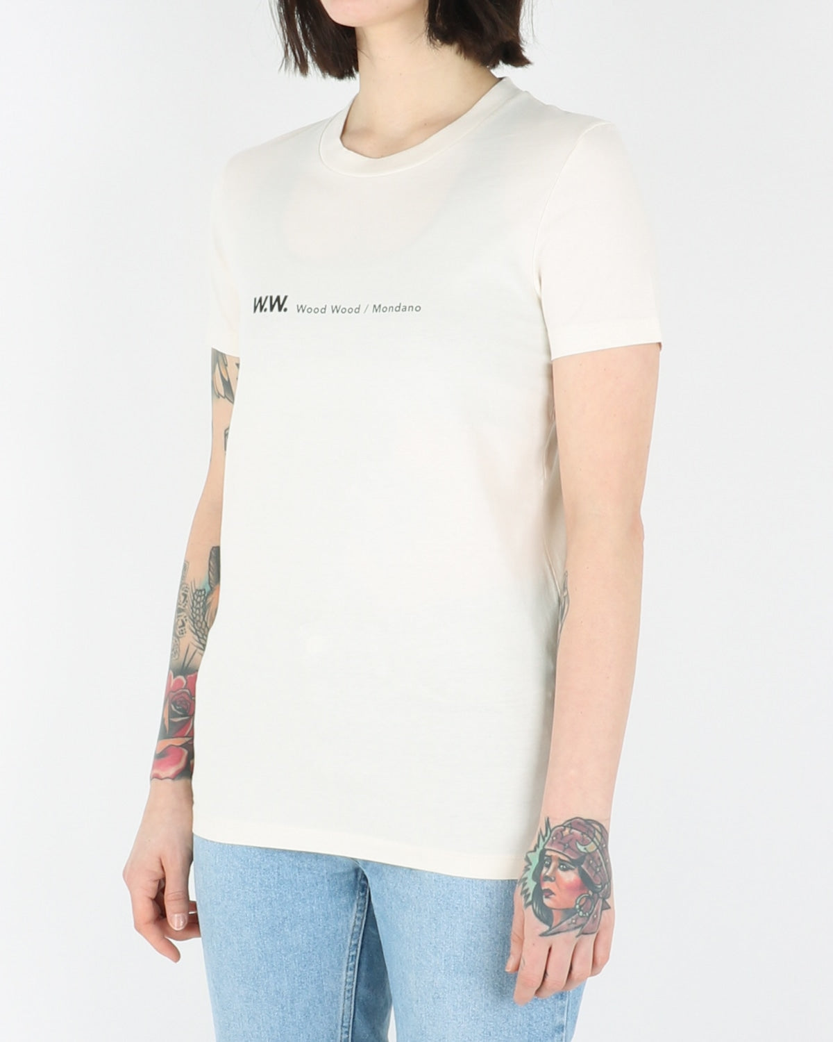 wood wood_eden t-shirt_offwhite_view_2_3
