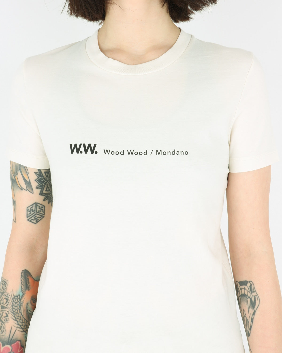 wood wood_eden t-shirt_offwhite_view_3_3