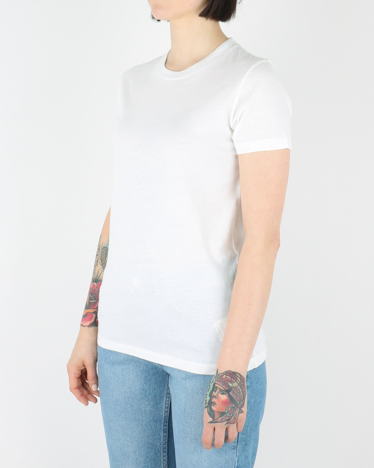 wood wood_eden t-shirt_white_view_2_2