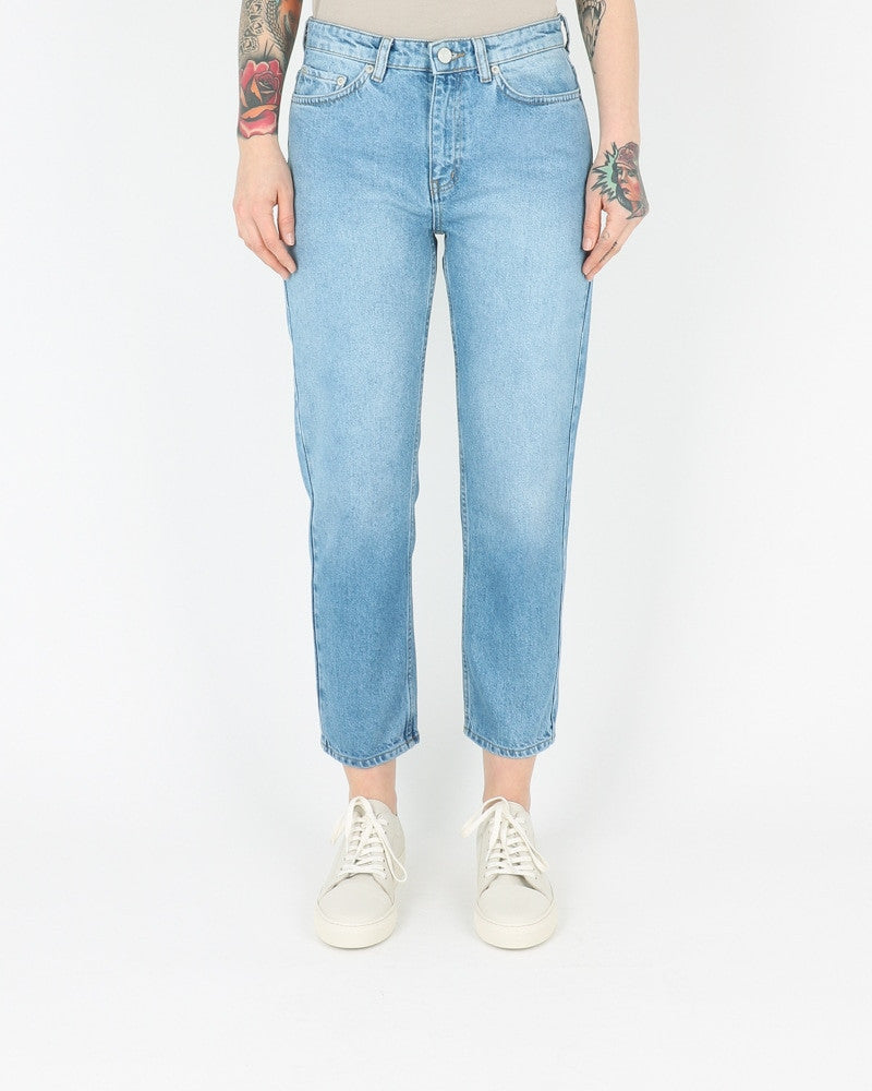 wood wood_eve jeans_classic blue vintage_view_1_3