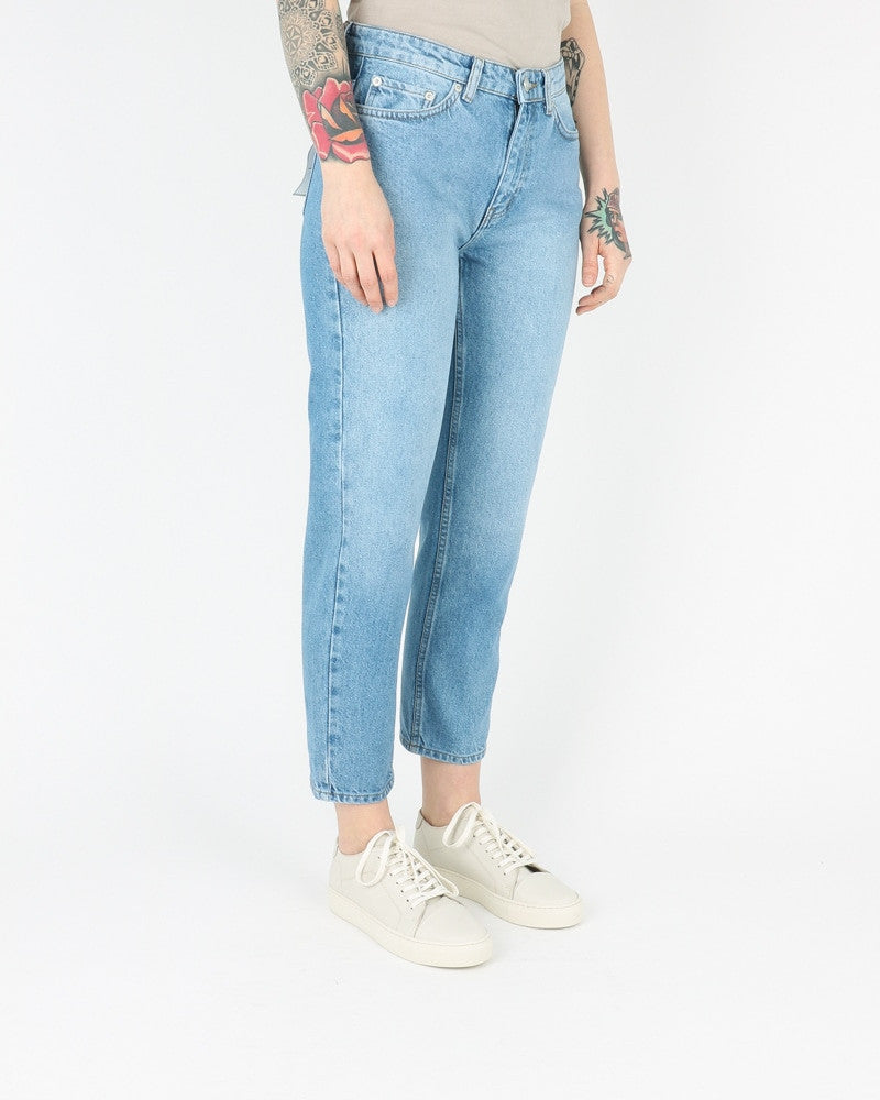 wood wood_eve jeans_classic blue vintage_view_2_3