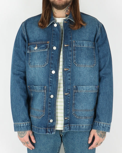wood wood_gavin jacket_worn blue_1_3