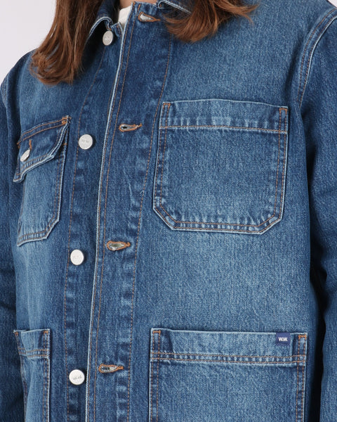 wood wood_gavin jacket_worn blue_3_3