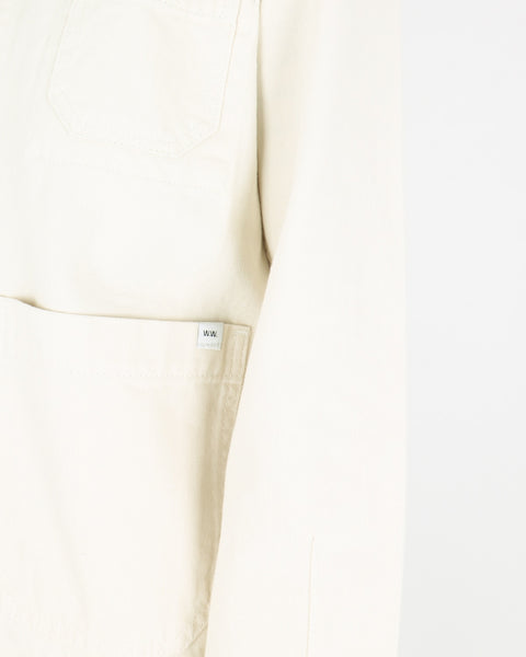 wood wood_giulia jacket_offwhite_view_3_3