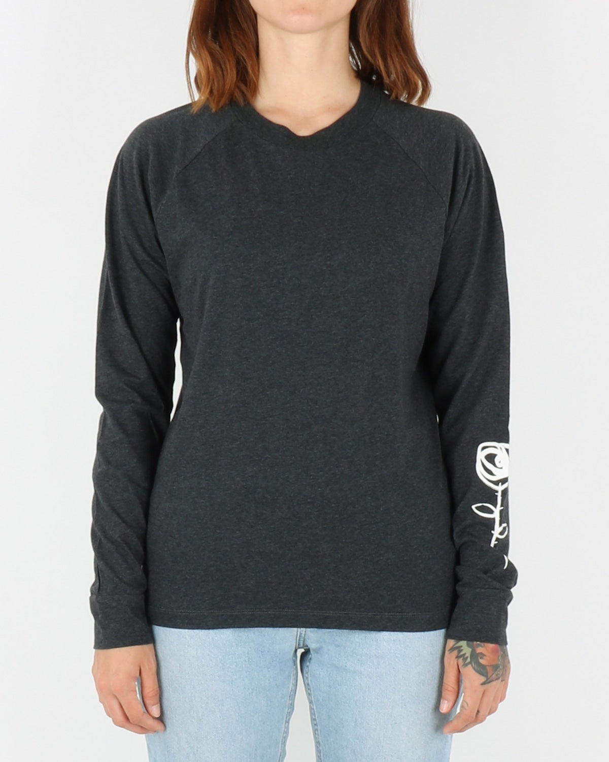wood wood_halli longsleeve_dark grey_view_1_3