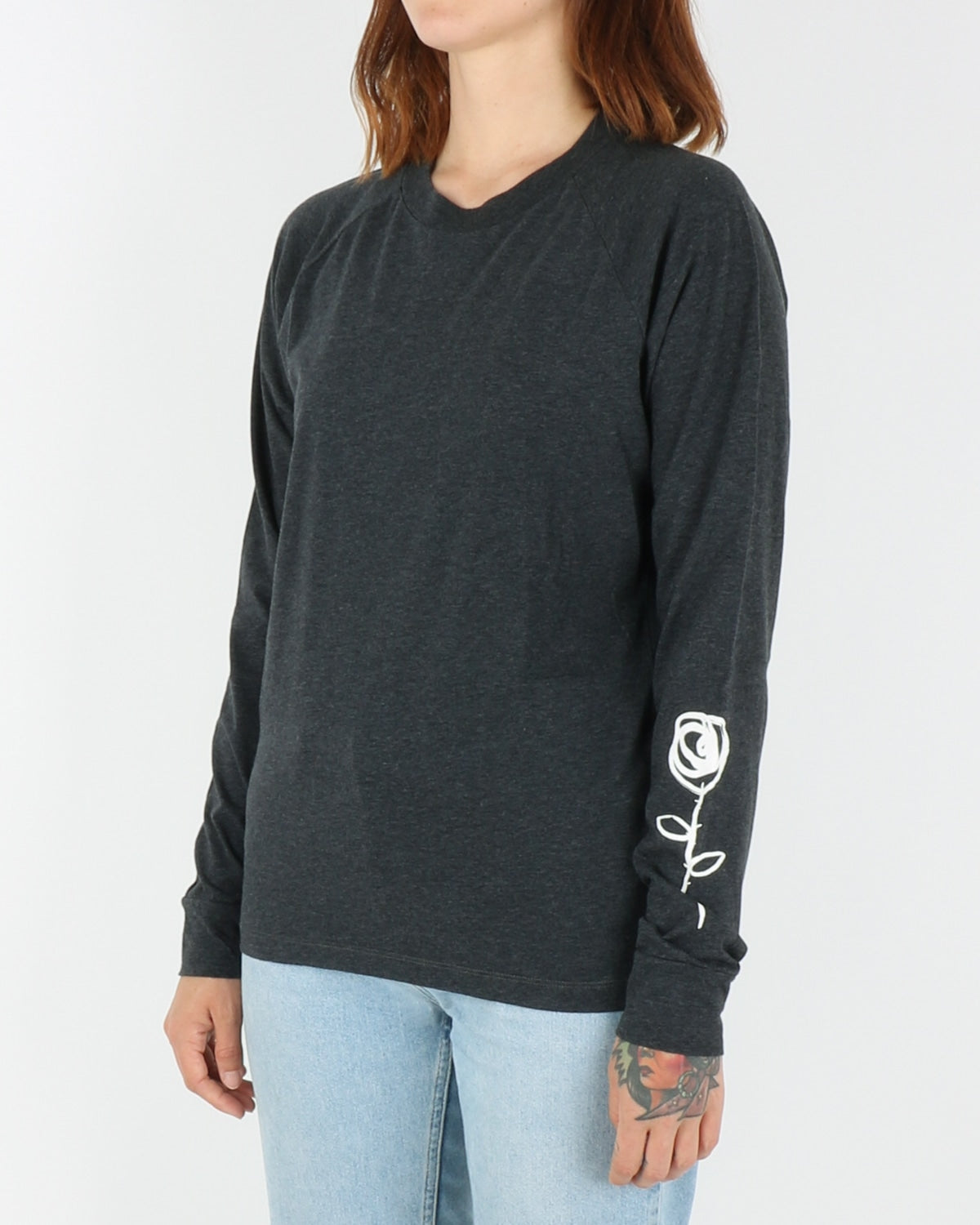 wood wood_halli longsleeve_dark grey_view_2_3