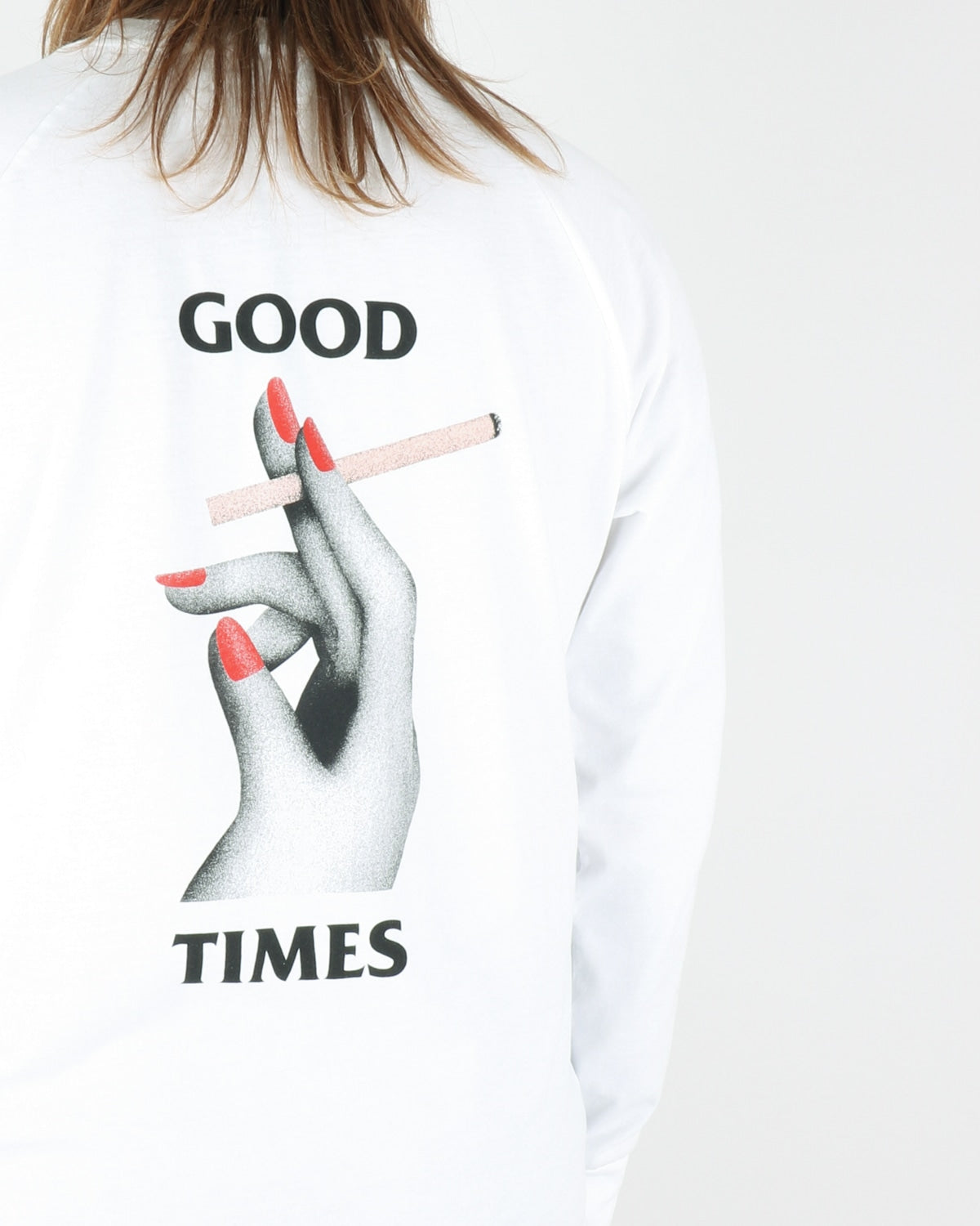 wood wood_han longsleeve_bright white_view_2_3