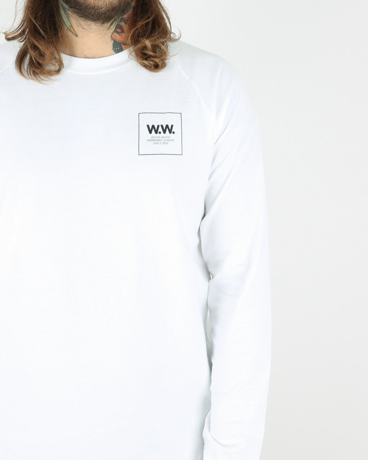 wood wood_han longsleeve_bright white_view_3_3