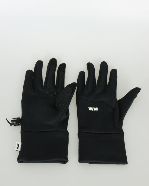 wood wood_holger gloves_black_3_3