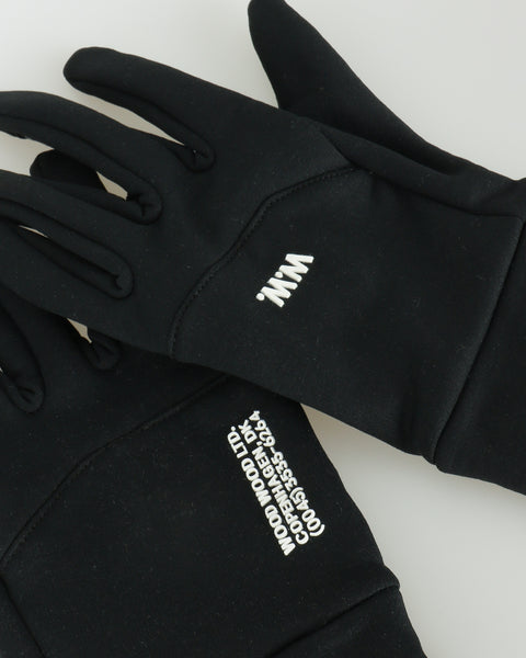 wood wood_holger gloves_black_1_3