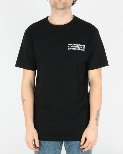 wood wood_info t-shirt_black_1_3