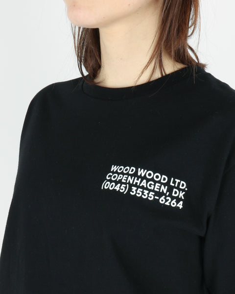 wood wood_info t-shirt_black_3_3