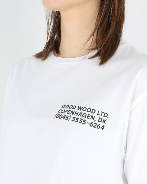 wood wood_info t-shirt_bright white_3_3