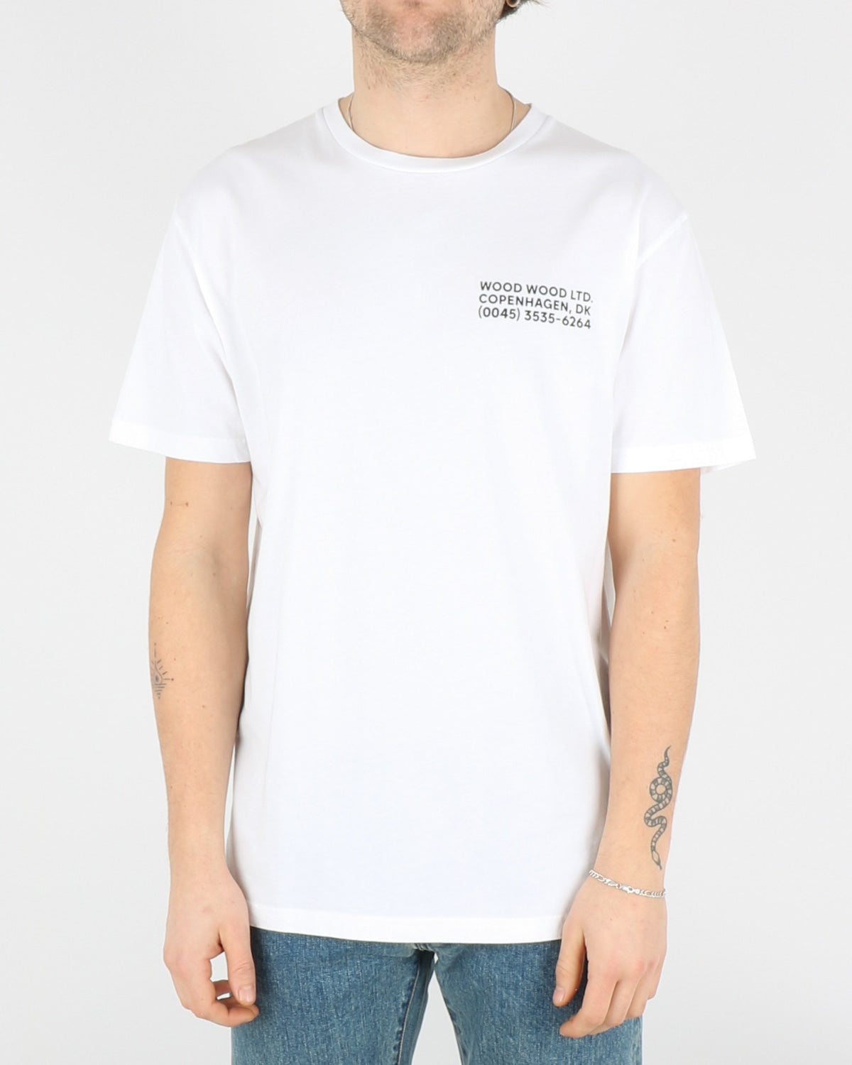 wood wood_info t-shirt_white_1_4