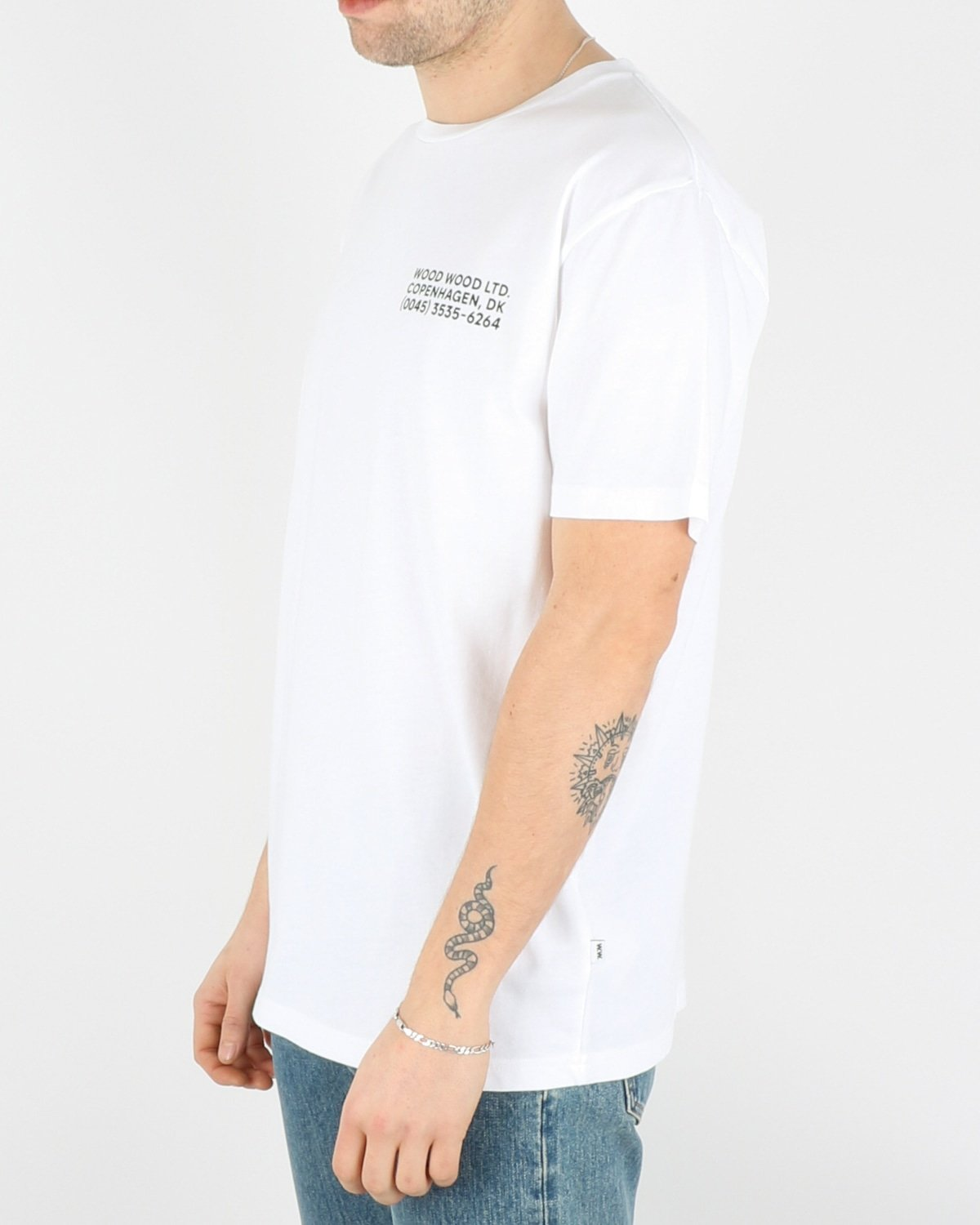 wood wood_info t-shirt_white_2_4