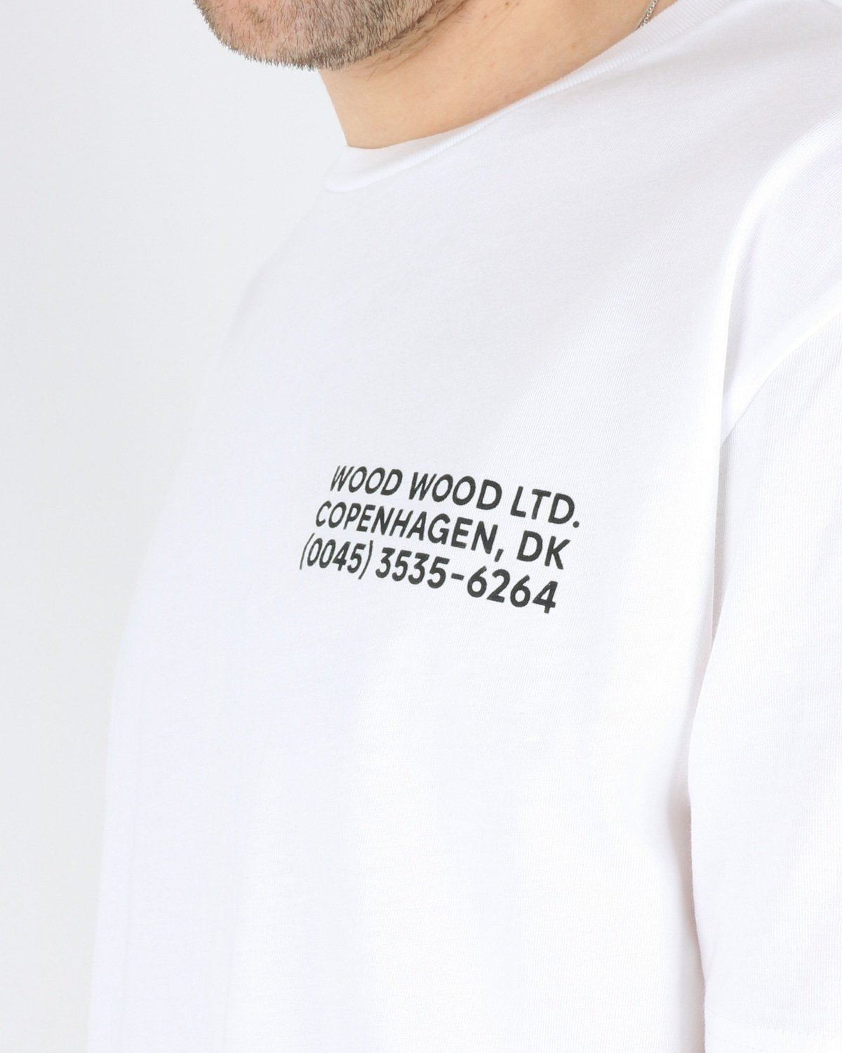 wood wood_info t-shirt_white_4_4