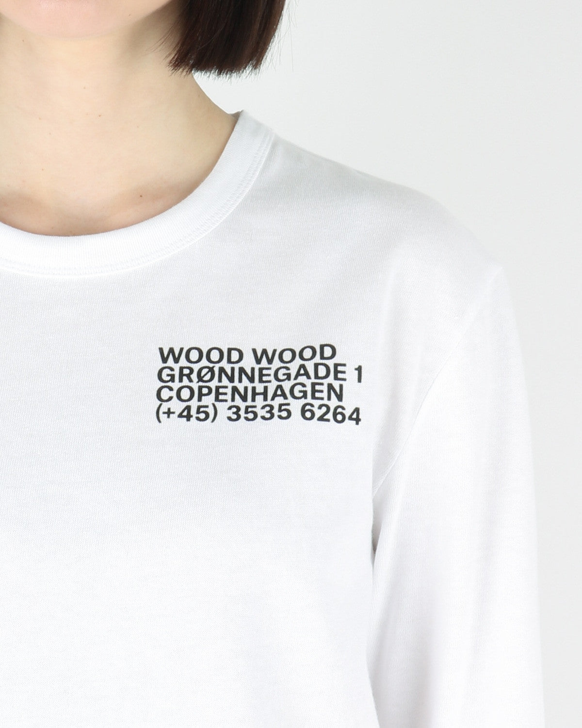 wood wood_jelina longsleeve_bright white_view_3_3