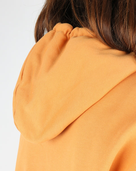 wood wood_jenn hoodie_orange_4_4