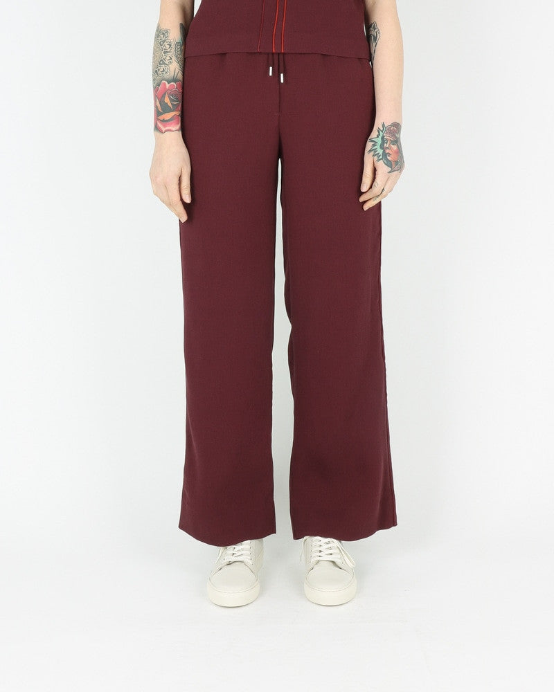 wood wood_josette trousers_portroyale_view_1_4