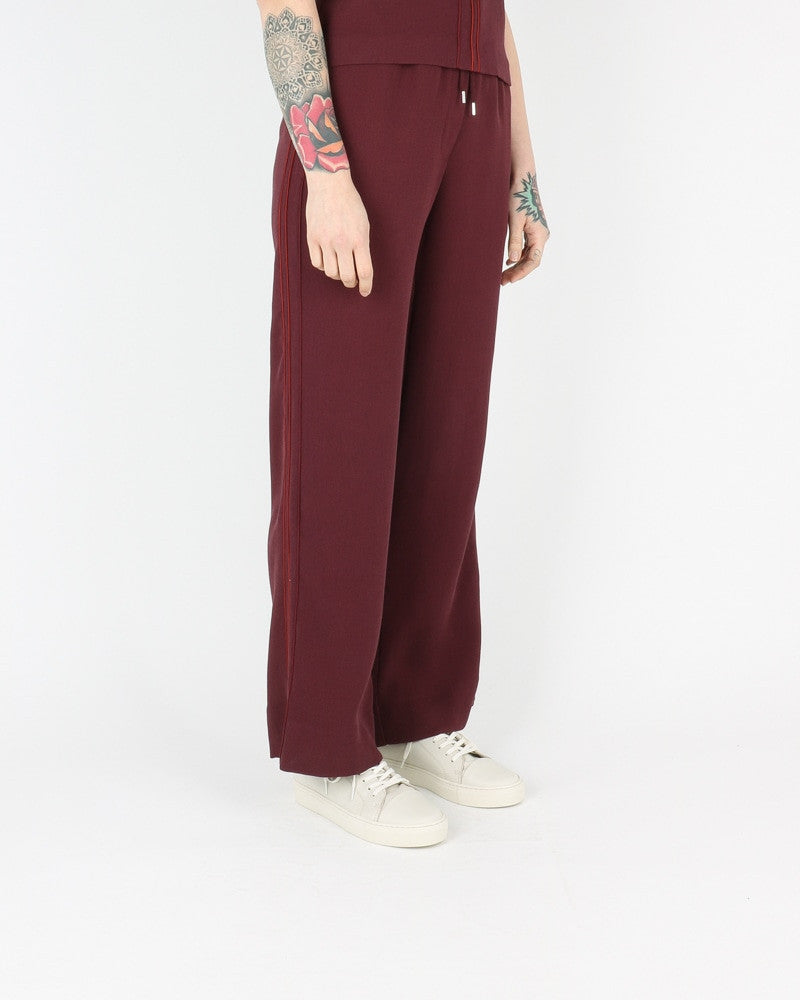 wood wood_josette trousers_portroyale_view_2_4