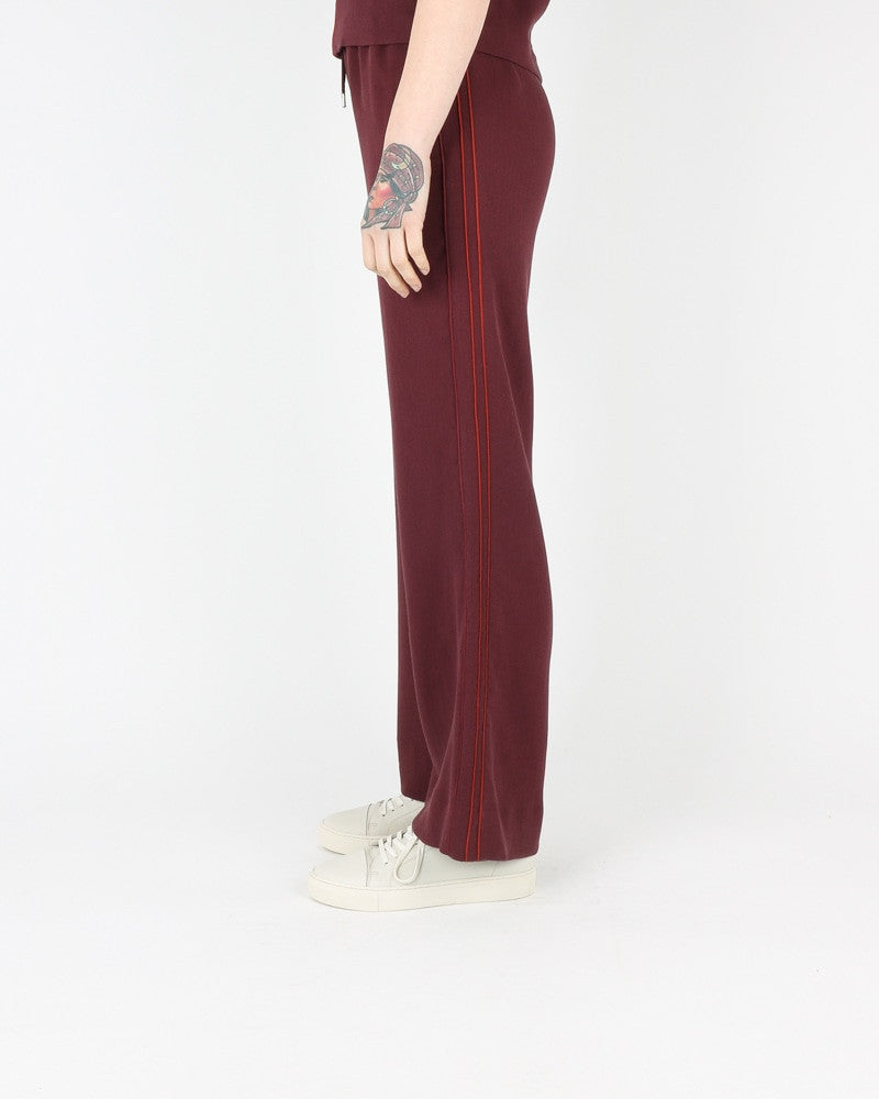 wood wood_josette trousers_portroyale_view_3_4