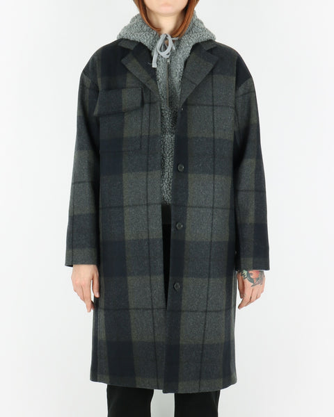 wood wood_molly coat_grey check_view_1_3
