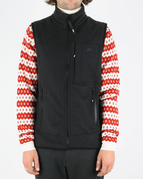 wood wood_olaf vest_black_1_4