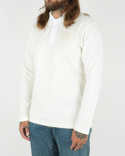 wood wood_oliver longsleeve_offwhite_view_2_3
