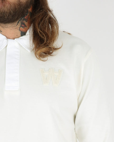 wood wood_oliver longsleeve_offwhite_view_3_3
