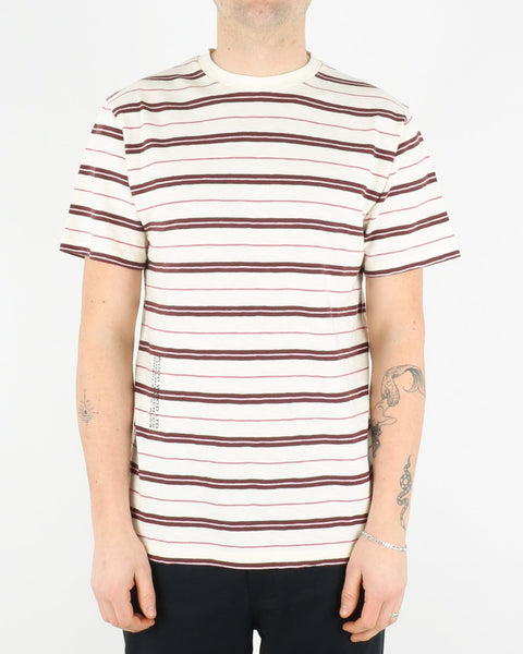 wood wood_slater t-shirt_offwhite stripes_1_3