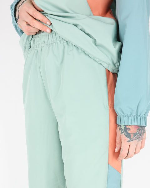 wood wood_sophia trousers_mint_view_3_3